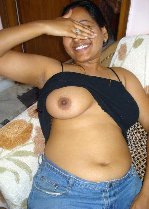 Indian Mallu Big Tits