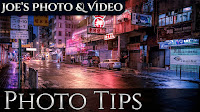 How To Master Focus In Photography - Camera Focusing Basics 101
