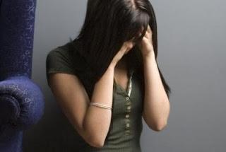 BERITA HEBOH Hampir Tiap Hari TKI Berumur 20 Tahun Ini Diperkosa Majikannya