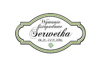 http://decoartm.blogspot.com/2016/11/wrobelek-z-gwiazda-betlejemska.html