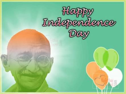 Most Beautiful Independence Day Photos Free Download Independence