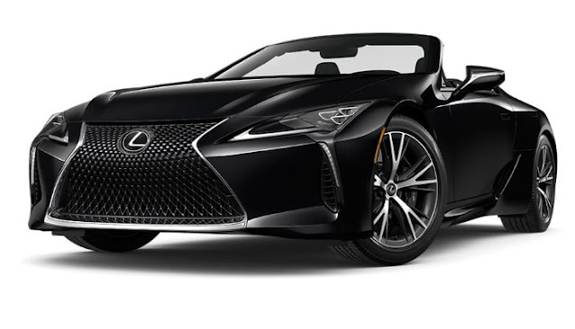 lexus-lc-500-black-convertible-2021