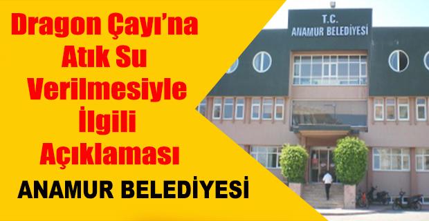 Anamur, Anamur Belediyesi, Anamur Ekspres, Anamur Haber, Anamur Haberci, Anamur Haberleri, Anamur Son Dakika, Meski,