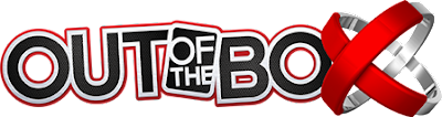 https://www.outoftheboxcards.com/
