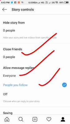 instagram-privacy-settings