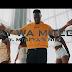 VIDEO | Nay Wa Mitego Ft Mtafya X Ninitz - Nishaachaga  | Download/Watch