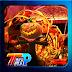Top10NewGames - Halloween Party Escape 2