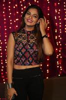 Aswini in Crop Top and Black Denim Jeans at at Zee Telugu Apsara Awards 2017 22.JPG