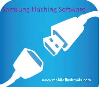 Samsung Mobile Flashing Software 2017 Free Download
