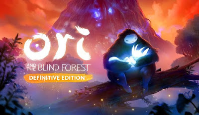 Ori and The Blind Forest Review, Price