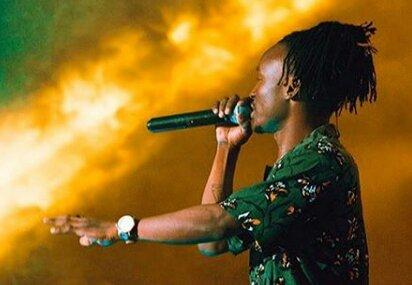 Download Video   Barnaba - Tuachane Mdogo Mdogo