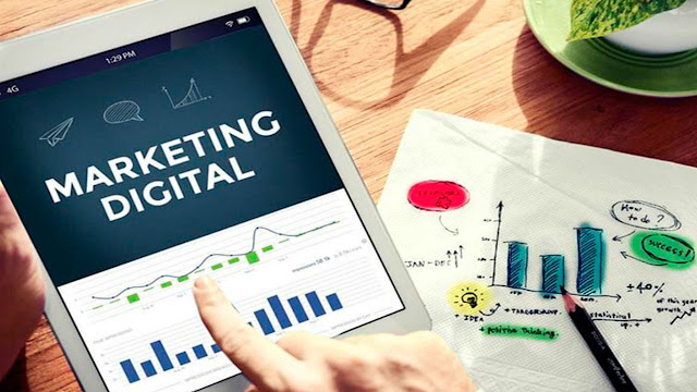 Why Does the Businesses Need to Hire an Internet Marketing Agency Toronto?