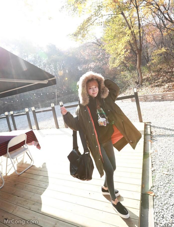 Image MrCong.com-Shin-So-Jung-BST-thang-11-2016-019 in post Người đẹp Shin So Jung trong bộ ảnh thời trang tháng 11/2016 (109 ảnh)