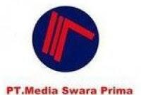 Lowongan Kerja Duri : PT. Media Swara Prima Mei 2017