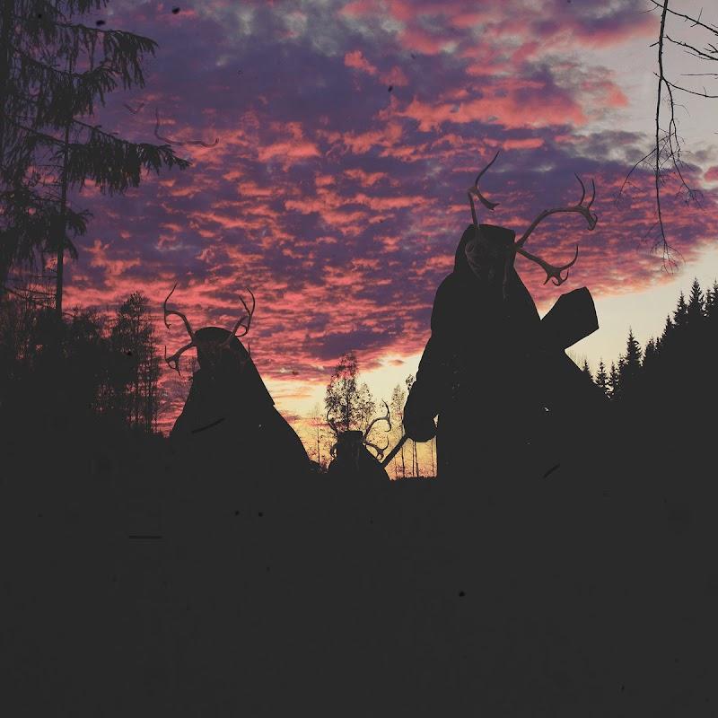 Deadneck - Levitation   Review