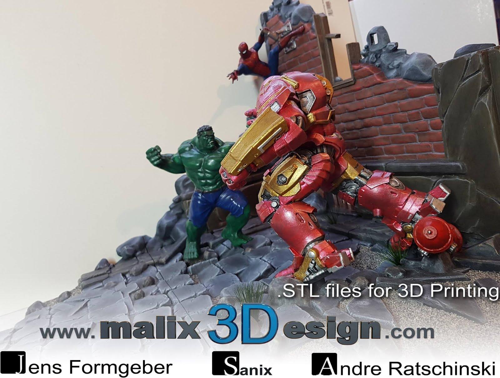 buy stl files here