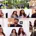 Ishqbaaz 24th May 2018 Written Episode Update: Shivaye Presents An Act