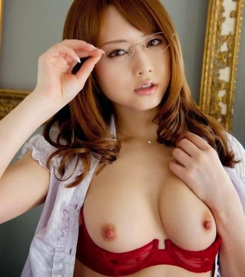 xxx collage girls japanese