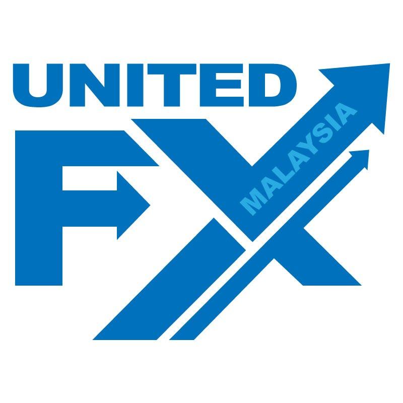 Apa itu forex united