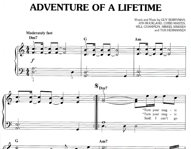 """<img alt=""""Adventure of a Lifetime"""" src=""""adventure-of-a-lifetime.png"""" />"""