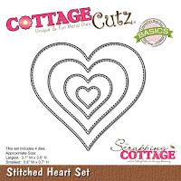 http://www.scrappingcottage.com/cottagecutzstitchedheartsetbasics.aspx