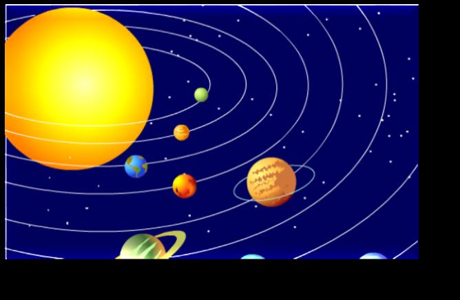 http://websmed.portoalegre.rs.gov.br/escolas/obino/cruzadas1/planetas/1243_espaco.swf