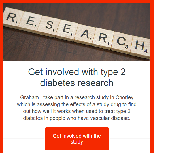 DCUK want me to get involved in drug research (again) Capture%2Bresearch%2Bdcuk