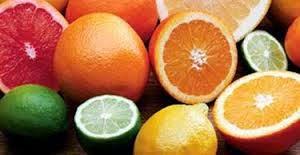 frutas para prevenir el acne