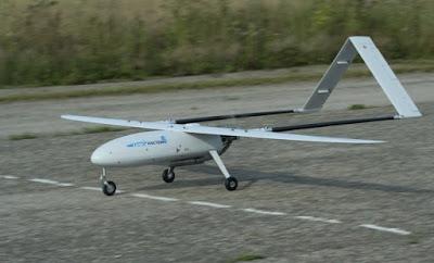 Drone Dengan Harga Paling Mahal