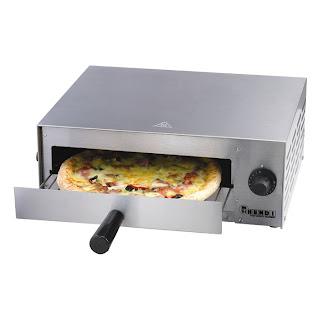 PRET Cuptor Pizza Electric, Modele de Cuptoare Electrice pentru Pizza, Cuptor Pizza Electric Profesional, Pizzerie Utilaje, Cuptoare pentru Pizzerii, Preturi Cuptoare