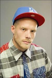 Lex Milczarek