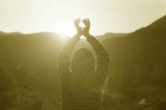 Saber Esperar é Uma Virtude Aceitar Sem Questionar Que: Saber Esperar E A Virtude
