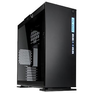 Case PC Gaming Keren Murah Terbaik Harga Di Bawah 1 Juta - WandiWeb
