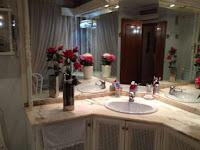 piso en venta zona ronda mijares castellon wc