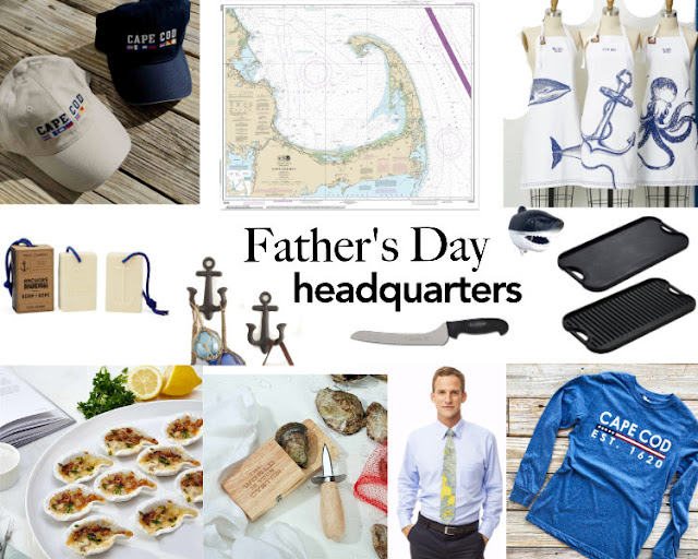 Great ideas for Dad | Father's Day Gifts | LaBelle's General Store