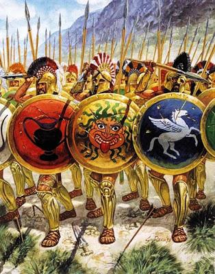 Αποτέλεσμα εικόνας για απο που εφτασε η φυλη των Μακεδονων ?
