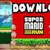 Super Mario Run chính thức cập bến thị trường Android sau vài tháng có mặt trên IOS