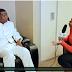 INTERVIEW: Exclusive Must-Watch Video Interview with Pastor E. Adeboye by @Vomoz #Gospel