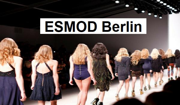 ESMOD Berlin
