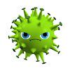 Cara Memperbaiki File Yang Terserang Virus Teslacrypt