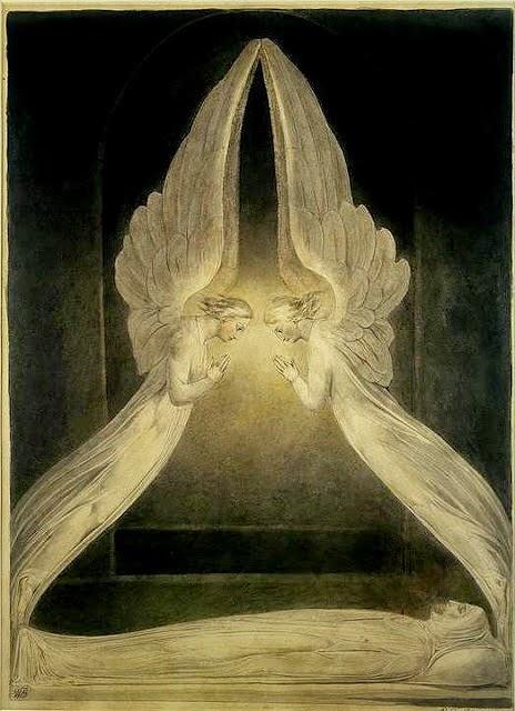 El símbolo: más allá de la razón. simbología: íntima historia del corazón y la conciencia, 2 Francisco Acuyo