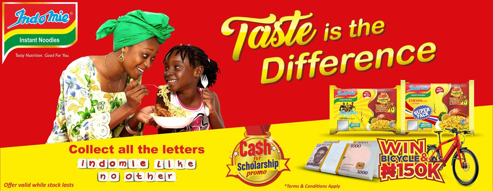 indomie advert on children 3 days ago  ambode said this during the children's day celebration organised by dufil prima  foods, makers of indomie instant noodles, under the.