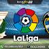 Prediksi Bola Leganes vs Levante 05 Maret 2019