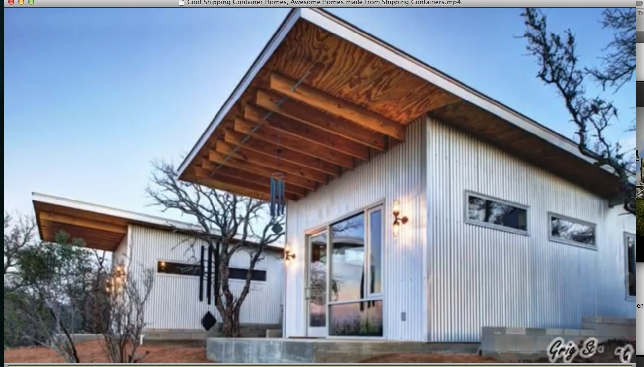 Best Kitchen Gallery: Best Shipping Container Homes Beautiful Cargo Container Home Plans of Texas Container Homes on rachelxblog.com