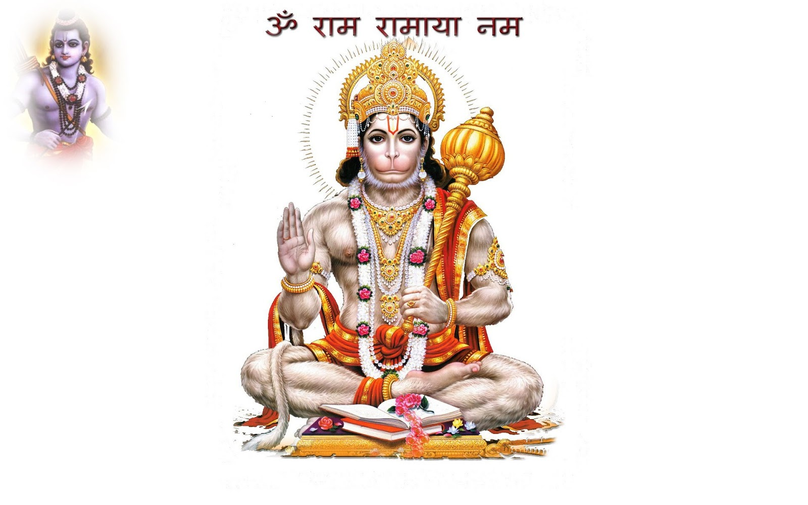 God Hanuman Ji God Hanumaan, Check Ou...