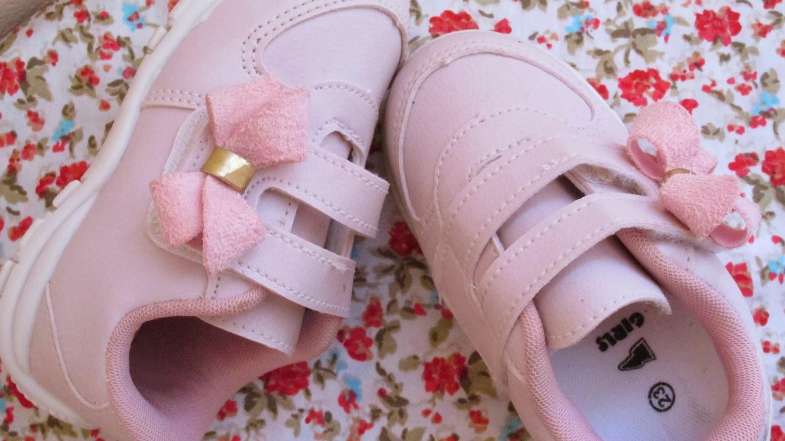 Tênis Infantil, tenis Feminino, tenis rosa,  riachuelo,tênis para criança, Shoes,Infant,Female,tênis para menina, calçados bom bonito barato,blog materno, maternidade, moda infantil, enxoval  de bebe