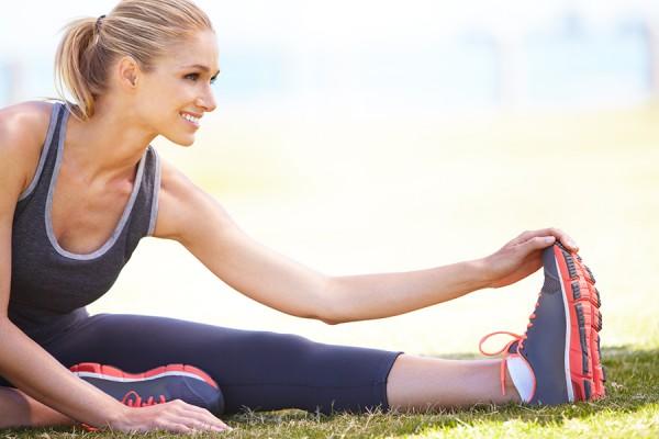 La sandía ayuda a la recuperación muscular