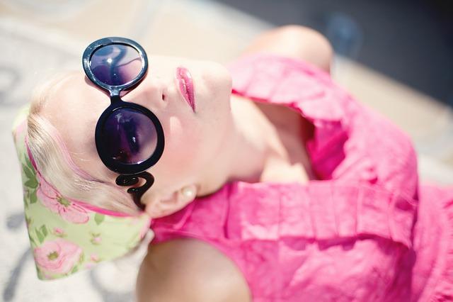laboratoires-activa-soleil-été-bronzage