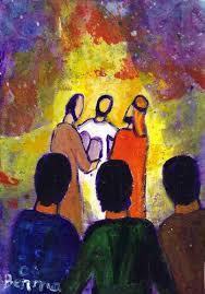 baptême communion confirmation adultes Sens Yonne