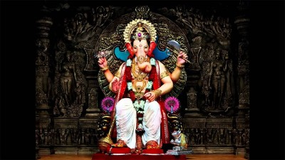 Hindu God pictures 7